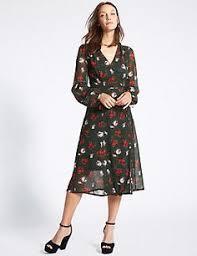 midi skirts pencil skirts maxi skirts midi length dresses and
