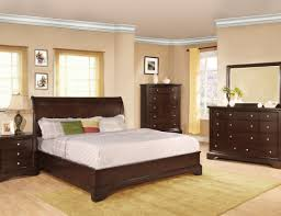 Bedroom Furniture Dallas Tx by Emejing Bedroom Sets Tampa Images Dallasgainfo Com