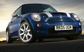 mini cooper logo 33 mini cooper wallpapers