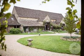 the great tythe barn wedding photography in bath somerset and