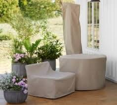 Request Pottery Barn Catalog Outdoor U0026 Patio Furniture Pottery Barn