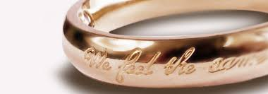 engraving items sami jewelry engraving