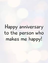 Wedding Quotes To Husband Wedding Anniversary Quote For Husband Quote Number 651335