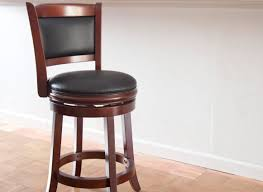 design bar stools melbourne design breakfast bar stools ebay