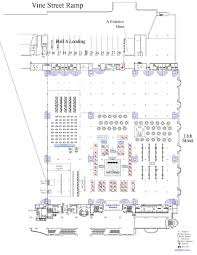 guide to exhibits u2013 philadelphia 2015