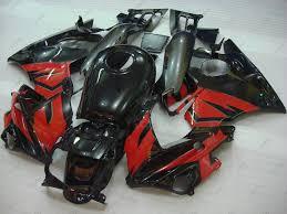 honda cbr 600 f3 online buy wholesale honda f3 fairings from china honda f3