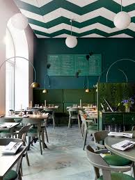 Interior Design Restaurant by 244 Best Shops Cafes Restaurants Hotels Images On Pinterest