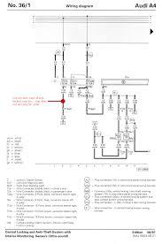 greddy turbo timer wiring diagram gooddy org