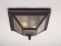 Outdoor Ceiling Lights - 37 best light fixtures images on pinterest dining room lighting