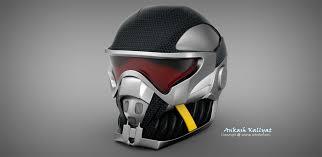 helmet design game crysis 3 helmet crysis helmet by ankash on deviantart fmp