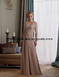elderly women dresses dresses for women with sleeves 2016 2017 b2b fashion