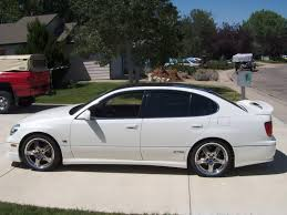 white lexus gs 300 2003 lexus gs 430 information and photos zombiedrive