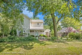 3 bedroom homes for sale in yorkville illinois yorkville mls
