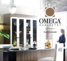 Omega Cabinets Waterloo Iowa Custom Cabinets U2013 Bathroom U0026 Kitchen Cabinetry U2013 Omega