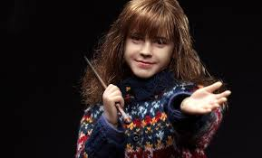 harry potter hermione harry potter hermione granger casual wear version sixth scal