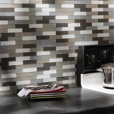 menards kitchen backsplash kitchen backsplash cool kitchens and backsplashes menards brick
