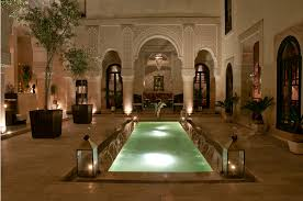 Moroccan Homes Image Gallery Moroccan Homes