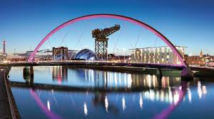 key autumn conference glasgow jpg ted frank travel pinterest