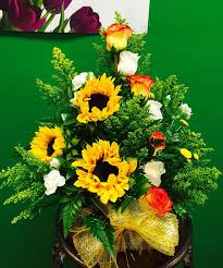 local florists 128 best fresh flower arrangement ideas images on