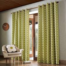how long should curtains be how long should curtains be the curtain guru