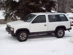 pathfinder nissan black eugster 1993 nissan pathfinder specs photos modification info at