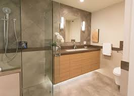 bathroom tile designs for small bathrooms bathroom tiles ideas for small bathrooms floor tiles for bathrooms