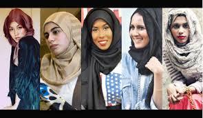 blogger muslimah blogger fashion muslimah dari inggris brekelesix s blog