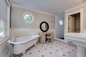 bathroom ideas with clawfoot tub 27 beautiful bathrooms with clawfoot tubs pictures designing idea