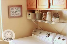Cheap Cabinets For Laundry Room by New Category Name Best Home Decor
