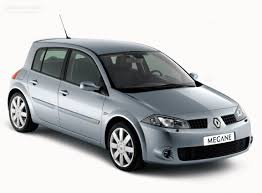 2005 renault megane news reviews msrp ratings with amazing images