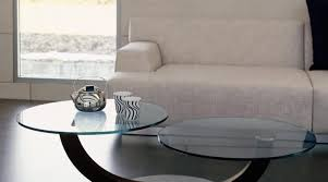 table appealing coffee tables modern designs wonderful grey