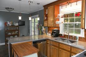 our kitchen simply wyse