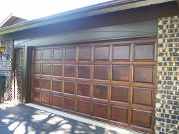 window blinds at menards tips large garage doors at menards for your home ideas