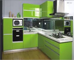 53 contemporary modular kitchen design ideas coming from expert