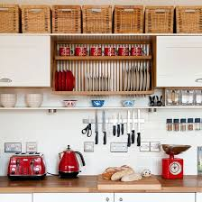 kitchen storage ideas for small spaces kitchen storage for small spaces quecasita