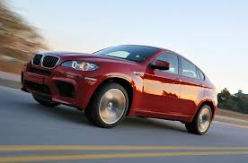 ausmotive com bmw x5m x6m and a heart of gold