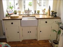 kitchen diy kitchen cabinets restaining kitchen cabinets kitchen