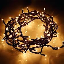 led christmas light tester christmas light string m lights warm white rice bubble lights