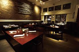 San Francisco Restaurant  Topics Of Design Ideas And - Interior design ideas for restaurants