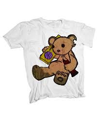 brother bear shirt mahweh clothing bear shirts