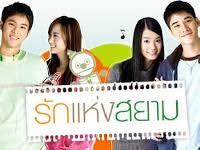 film perang thailand terbaru 27 film thailand komedi romantis terbaik dan terbaru berkonten
