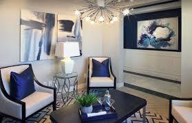 26 blue living room ideas interior design pictures designing idea