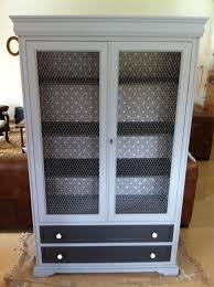 grillage a poule pour meuble meuble tv bibliotheque en bois u2013 artzein com