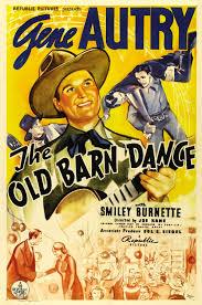 Barn Dance Names The Old Barn Dance Wikipedia