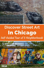 Chicago Trolley Tour Map by Best 25 Chicago Tours Ideas On Pinterest Chicago Windy City