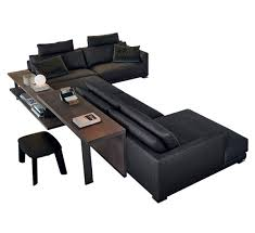 Poliform Sofa Bed Poliform Bristol Sofa Composition 3 Mohd Shop