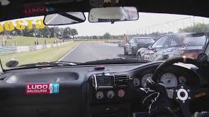 nissan pulsar 1983 nissan pulsar race car auto cars