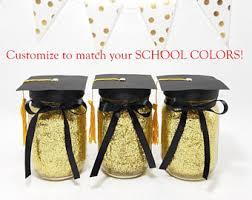 High School Graduation Favors by Graduation Decorations Graduation Centerpieces