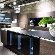 Kitchen Cabinets In Brooklyn by Black Kitchen Cabinets In Nyc