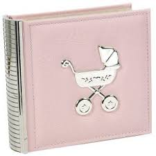photo album online buy baby photo album pram online best prices in india